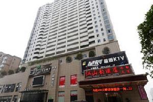 长沙江山韵酒店