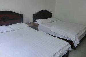 乐山红宁宾馆