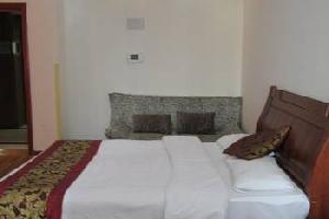 重庆皇士酒店式公寓