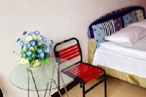 桂林私奔驿站主题酒店