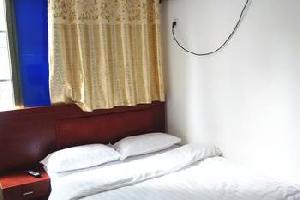 长沙市冬香家庭旅馆