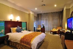 内蒙古维力斯大酒店