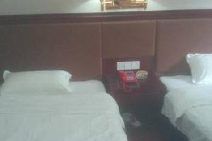 高州明悦宾馆