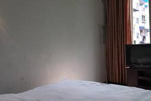 乐山市家佳旅馆