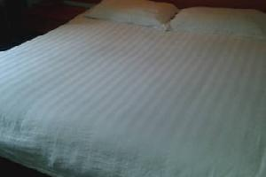 安义华林旅馆