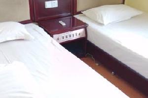 西安阿朵家庭公寓