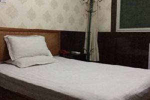 宝鸡福鑫旅馆