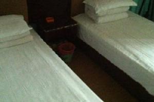 孟州宏泰宾馆