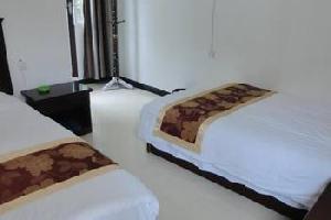 夹江红云旅馆