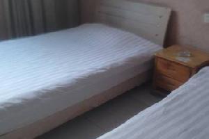 西峡南阳鸿源旅馆