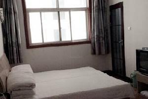 华阴杨氏旅馆