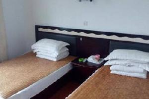 南宁舒新旅馆