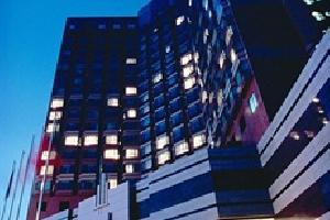 佛山顺德新世界酒店