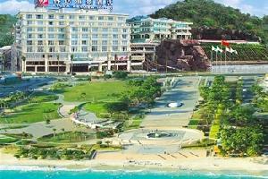 三亚林达海景酒店