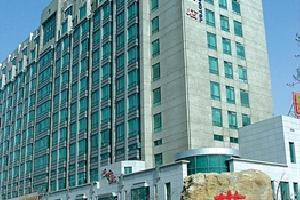 天津世纪酒店