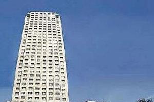 莱芜馨百酒店