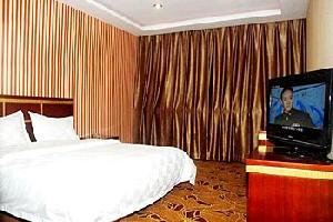 深圳龙泰宾馆