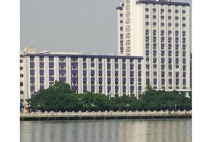 开平大厦酒店