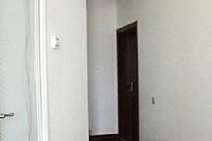 湘阴县金源宾馆