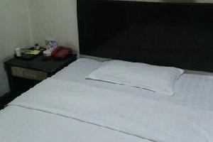 重庆樱趣旅馆