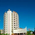 喀什其尼瓦克宾馆