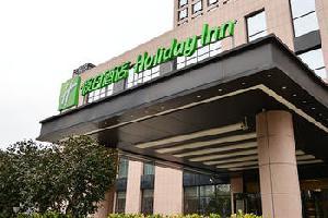 上海南翔佳日酒店