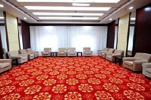 运城新康国际酒店
