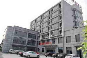 杭州萧山湘城商务酒店
