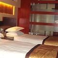 汉庭酒店(千岛湖广场店)