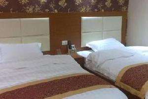 松桃中环宾馆