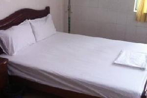 河池利江旅馆