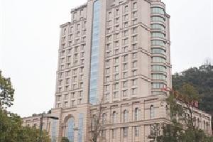 贵阳南天酒店