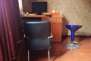 重庆王格宾馆