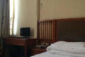 宁波众茂宾馆
