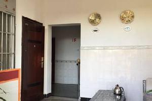 昆明六甲宜居宾馆