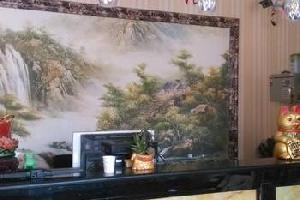 喀什宏盛快捷宾馆