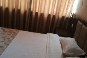 南阳金凯旅馆