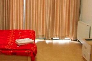 平顶山学府宾馆