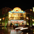 三亚海港大酒店