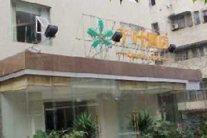 泸州千叶酒店