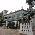 澄江龙马阳光酒店(原非常阳光酒店)