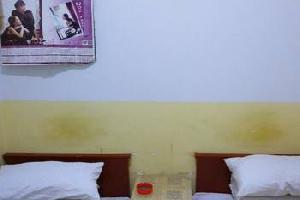 锦州义县佳源旅店