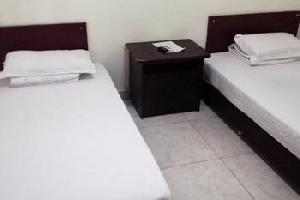 海口永安旅馆