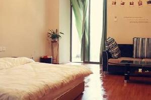福州贵安胜源假日酒店公寓