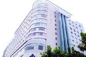 宜春青龙酒店