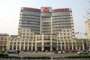 天津宁河宾馆