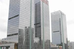 深圳凯利达酒店