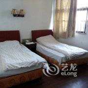 苏州智霖旅馆