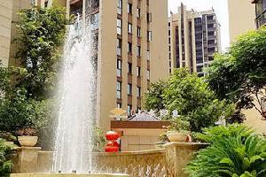 张家界山水印象公寓式酒店