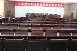大理逸龙滨海酒店